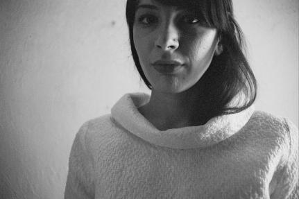 Laura Helen McPhee-Browne