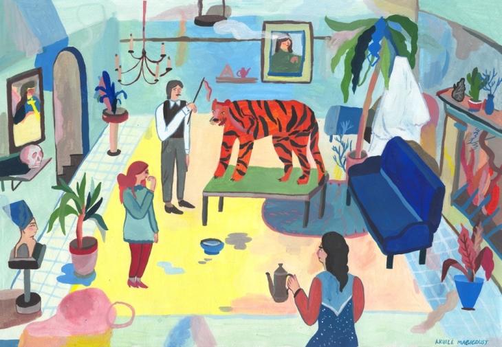 tiger-room-akvile-magicdust_1000