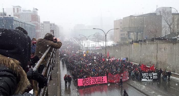 printemps_2015_march_21_demo_from_bridge