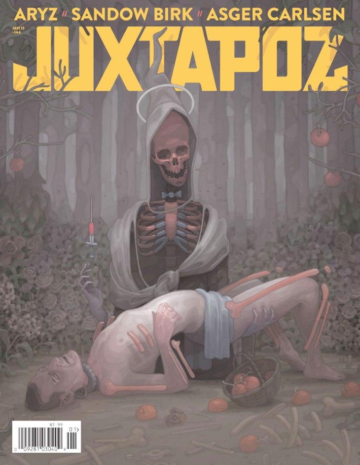 Juxtapoz-Jan2013-AryzArt