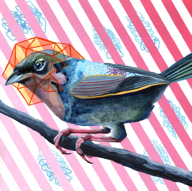Endangered Bird #131.jpg