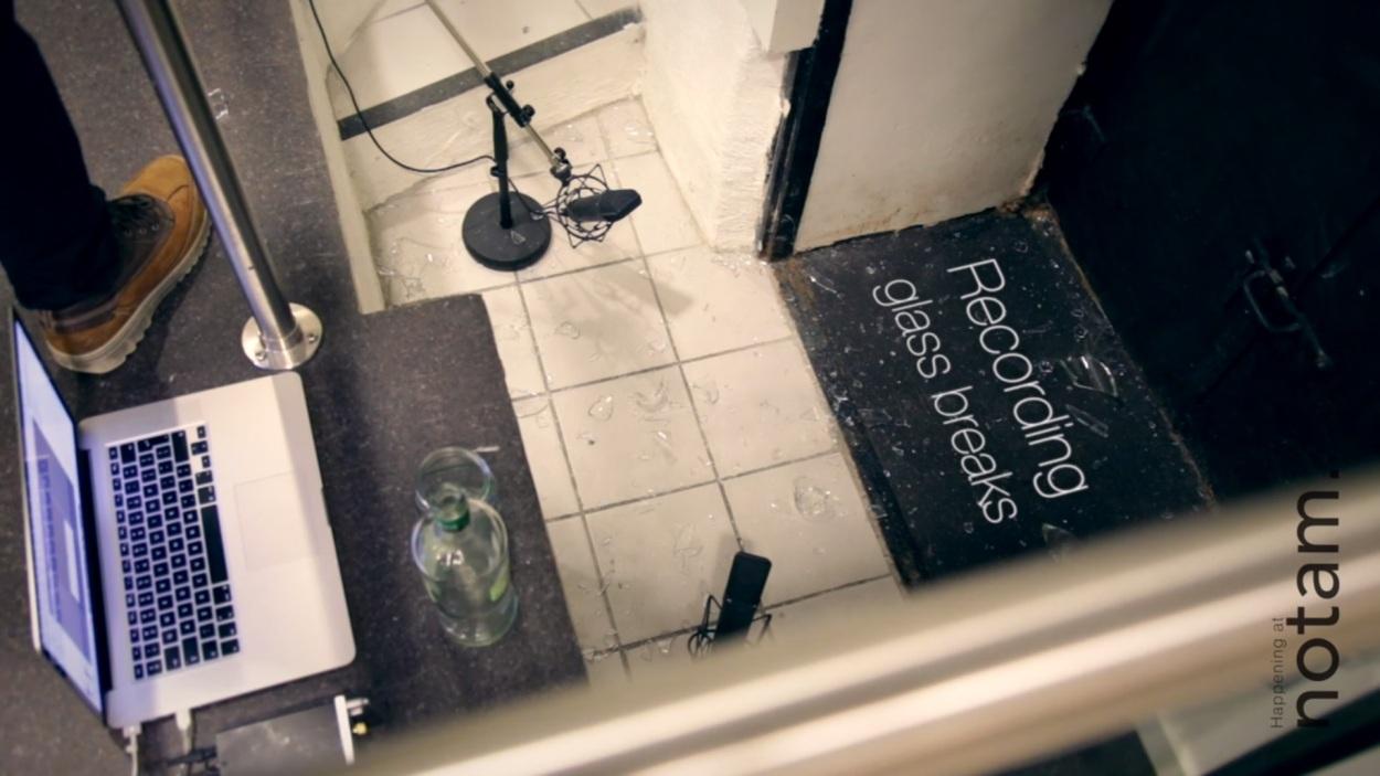 recording-glass-breaks