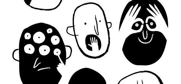 visages2-2