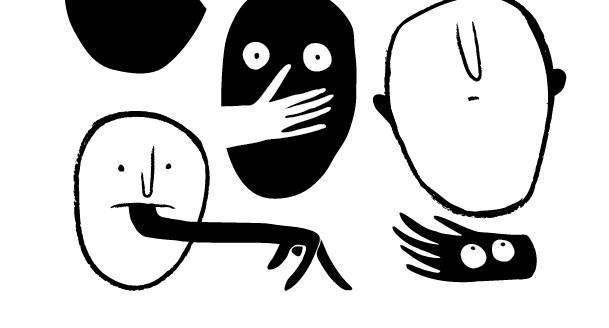 visages2-4