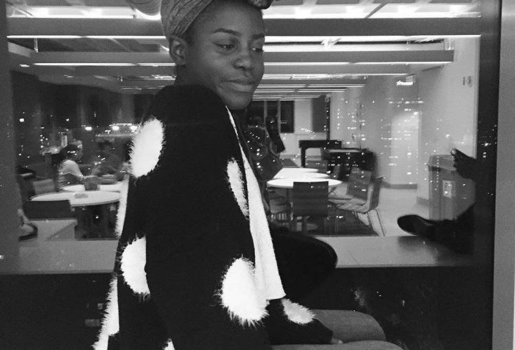 Why Black Role ModelsMatter