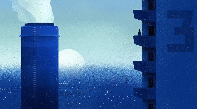 moonrise_1800px_rgb