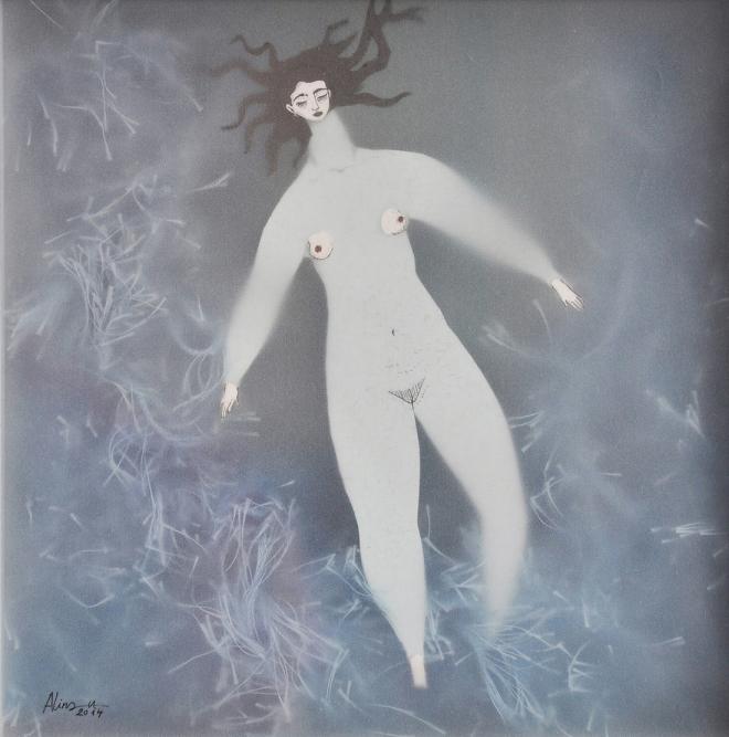 sonia-alins-miguel_4