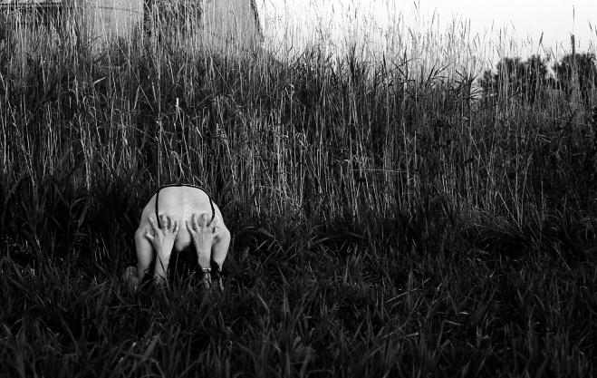 Depression---Selina-Vesely-(2012)